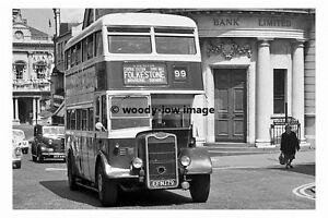 pt7493-East-Kent-Bus-at-Folkestone-Kent-photograph-6x4