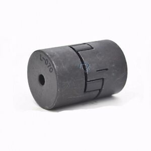 L-Jaw-Couplings-Complete-With-Element-Insert-Solid-Couplings-L035-L050-150