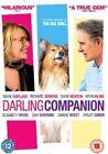 Darling Companion 5055002557743 DVD Region 2