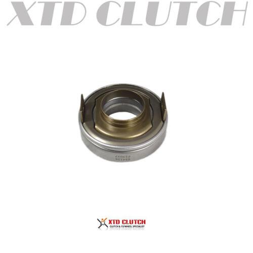 XTD STAGE 4 CLUTCH KIT 2001 2002 2003 2004 2005 ECLIPSE RS GS SPYDER 2.4L