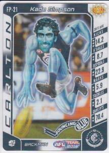 2016-Teamcoach-Footy-Powers-Card-Kade-Simpson