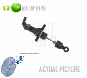 Blue-Print-Clutch-Master-Cylinder-OE-Replacement-adg03436