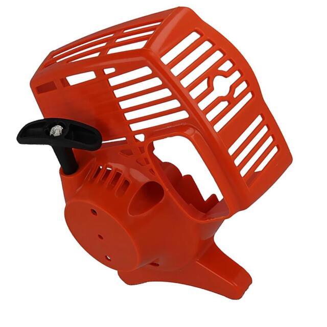 RECOIL PULL STARTER FOR STIHL FS38 FS45 FS46 FS55 FC55 HL45 KM55 TRIMMER