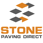 stonepavingdirectltd