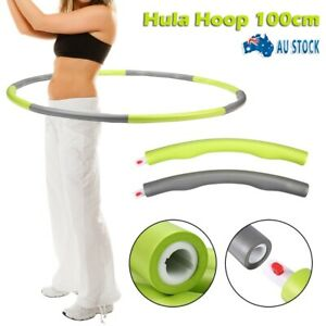 100cm-Durable-Weighted-Hula-Hoop-For-Dancing-Exercise-Hot-Fitness-Gym-Workout