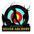 silverarcheryltd