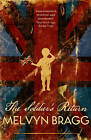 The Soldier's Return by Melvyn Bragg (Paperback, 2006)