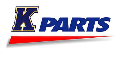 KA-Parts-Garage