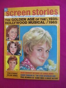 Screen-Stories-magazine-January-1972