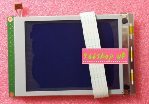 New For Hitachi SP14Q005 5.7-inch LCD Screen Display
