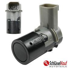BMW PDC Sensor Parksensor 5er Ultraschall Einparkhilfe E39 66206989068 Z4 X5 NEU