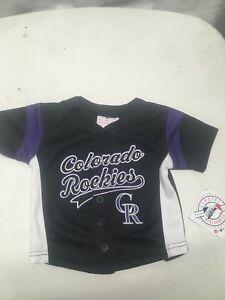 Colorado-Rockies-Jersey-Infant