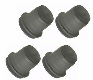 Fits Chevy C1500 C2500 C3500 Set Of 2 Front Upper Control Arm Ball Joints Pair