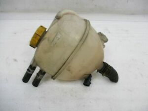 Expansion Tank Cool Container Saab 9-3 Cabriolet (YS3F) 1.9 Tid 9202200