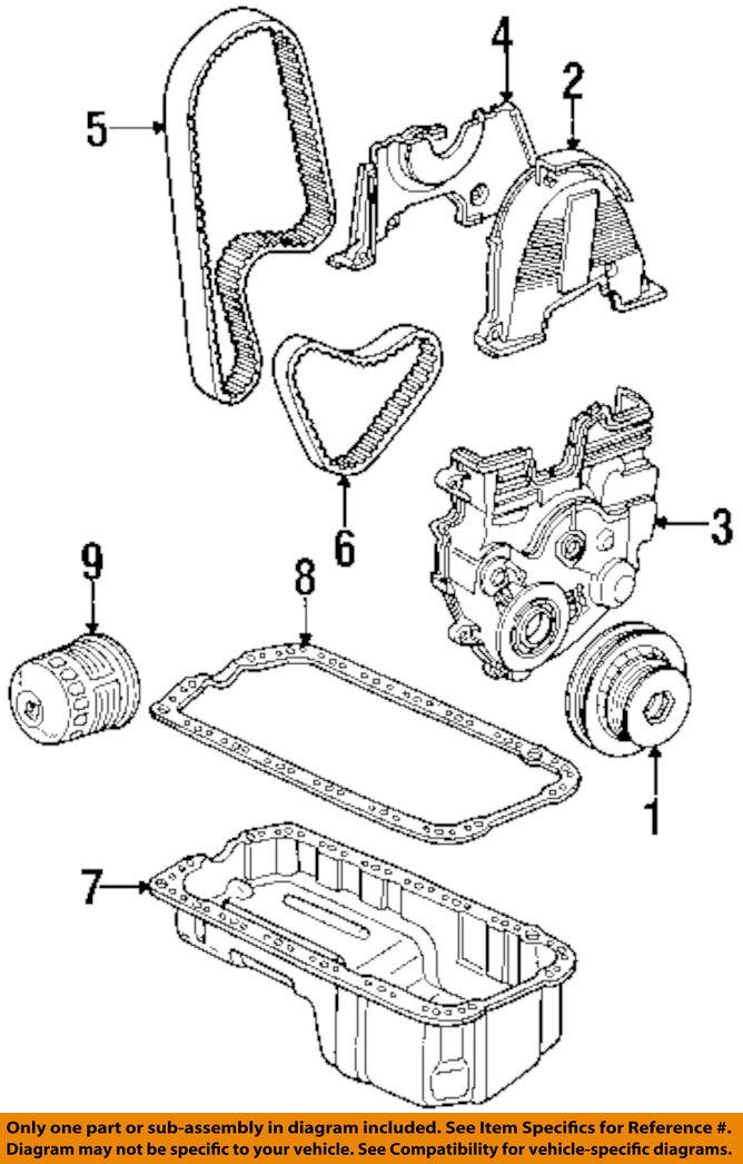 Honda 11820p0ba00
