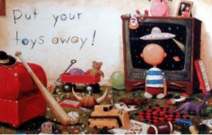 Put-Your-Toys-Away
