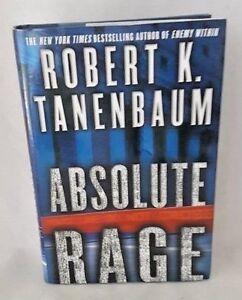 Absolute-Rage-Robert-Ranenbaum-Suspense-Crime-Novel-HBDJ