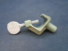 Fisher Scientific Castaloy Rod Support For Screw On Clamp Fits Up To 20mm Rod