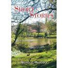Short Stories 9781467897266 by Nicholas Hancock Paperback