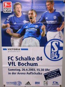 Offizielles-Spielplakat-26-04-2003-BL-FC-Schalke-04-vs-VfL-Bochum-32
