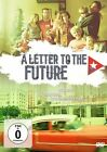 A Letter to the Future (2012)