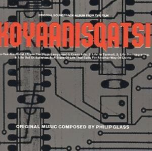Philip-Glass-Koyaanisqatsi-Nuevo-CD