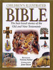 Children's Illustrated Bible by Victoria Parker (Paperback, 2002)