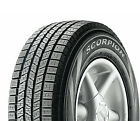 Pirelli Scorpion Ice & Snow 235/60 R17 102H M+S MO