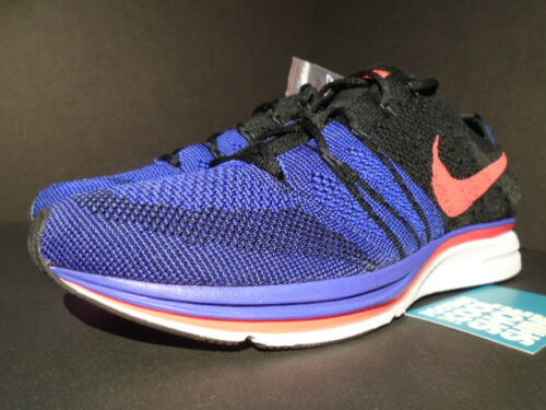Flyknit Nike Black Ah8396 Lila Weiß 003 Rot Racer 11 Trainer Siren Concord FZwqZdr