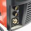 thumbnail 2 - 200-Amp-MIG-IGBT-Welder-Gas-Gasless-Best-Seller-on-eBay-240v-Blackline-Tools