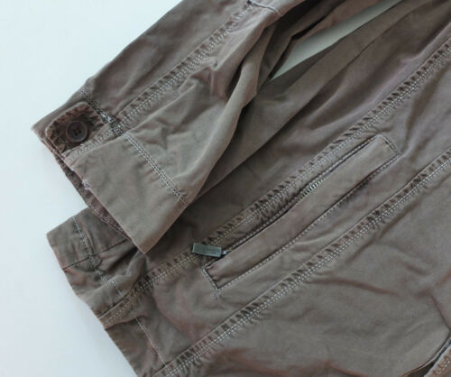 Transition Jacket Saving Gr Engbers Life SApqff