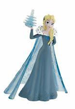 Elsa Sammelfigur Figur NEU NEW Disney Frozen Die Eiskönigin Spielfigur