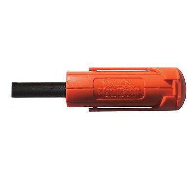 Ultimate Survival Technologies BlastMatch Firestarter Orange 20-900-0014-002