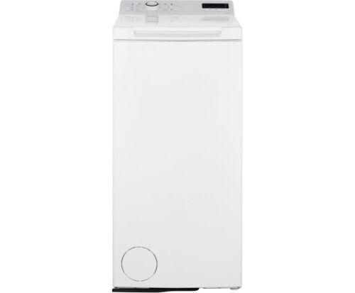Bauknecht WAT Prime 752 Di Waschmaschine Freistehend Weiß Neu