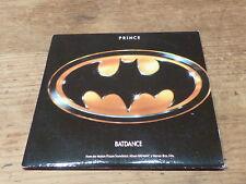 PRINCE - BATDANCE - RARE CD 3 INCHES - CD 3 POUCES