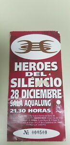 JJ-ENTRADA-CONCIERTO-HEROES-DEL-SILENCIO-28-12-1993
