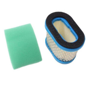 Air-Pre-Filter-For-498596-690610-697029-5059H-4207-Part-Accessories