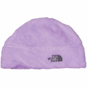 f77140544 Details about The North Face Kids Girl's Denali Thermal Beanie (Big Kids)  Bloom Purple...