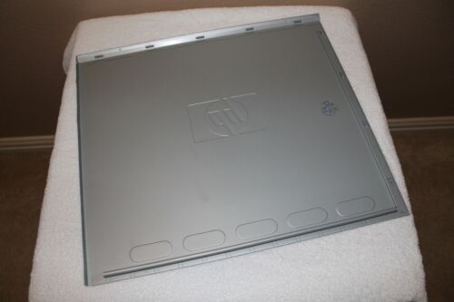 Computer Case Parts & Accessories HP xw8600 Motherboard side panel ...