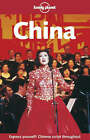 China by Robert Storey, etc. (Paperback, 2002)