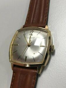 Junghans wristwatch