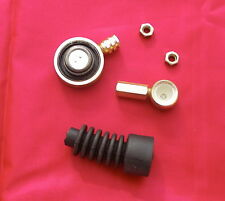 MGF MG TF GEARBOX GEAR CABLE REPAIR KIT - GEAR CABLE RUBBER JOINT SOCKET ENDS