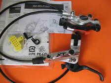BR-M785/BL-M785 Scheibenbremse Shimano Deore XT DISC BRAKE VR Front PM180 NEU
