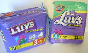 adult-diapers-free-shipping