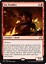 mtg-MODERN-RED-MENACE-DECK-Magic-the-Gathering-rare-60-card-kari-zev-sin-prodder thumbnail 3