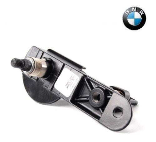 Original BMW 3er e46 Touring Essuie-Boîtes NEUF lunette 61628220831