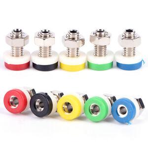 10pcs-mini-prise-banane-en-laiton-de-2mm-pour-cables-audio-connecteur-a-fichefw