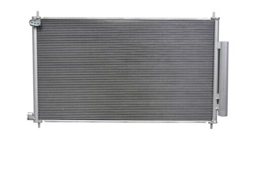 Climat Plus Frais Condensateur Climatisation HONDA CR-V 12 13 14 15 16 OE 80110t0aa01