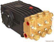 Mi T M Pressure Washer Pump Replacement Belt Drive 3 0203 30203 Gp Pw3504