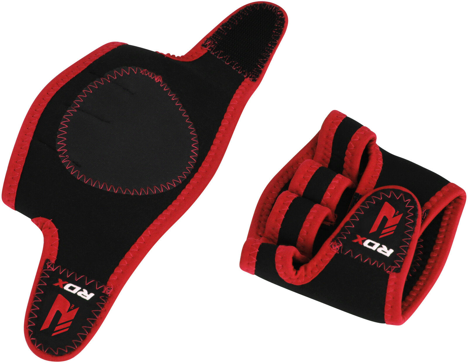 RDX Weight Lifting Grips  Training Gym Straps G s Hand Wrist Support Hand RD  creative products